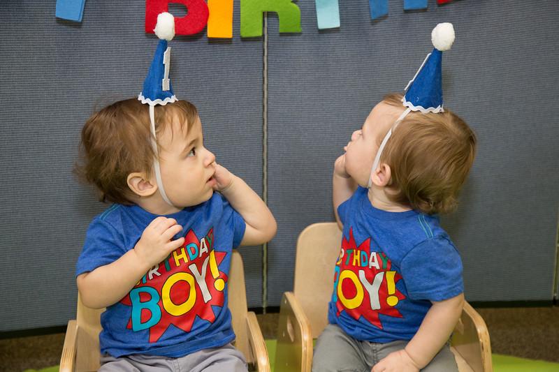 Twins_Birthday-8949.jpg