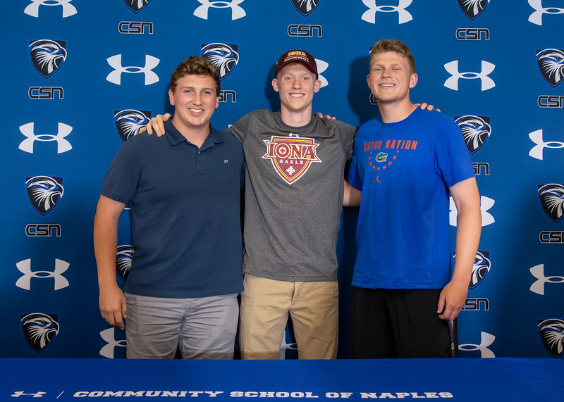 5.1.19 CSN College Signing - Weiss & Carr-24.jpg