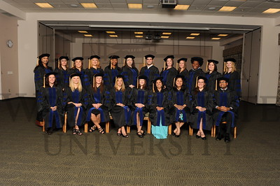 9133 SOPP Portraits and Graduation 7-21-12