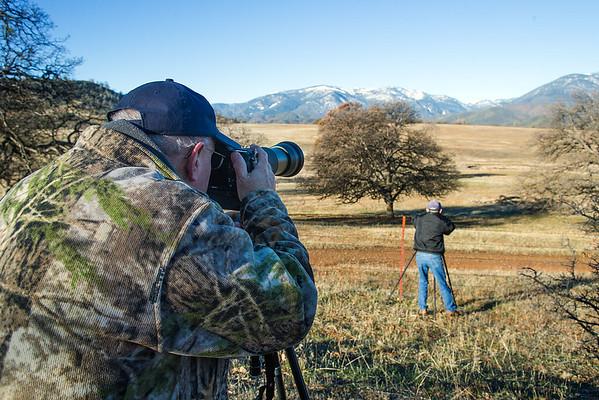 Woodland Camera Forum