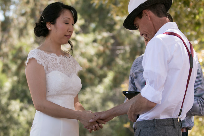 20171007-Kim-Stephen-Wedding104.jpg