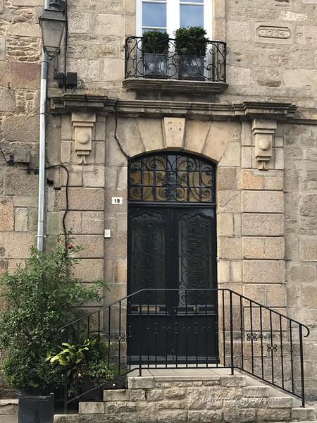france19-1267.jpg