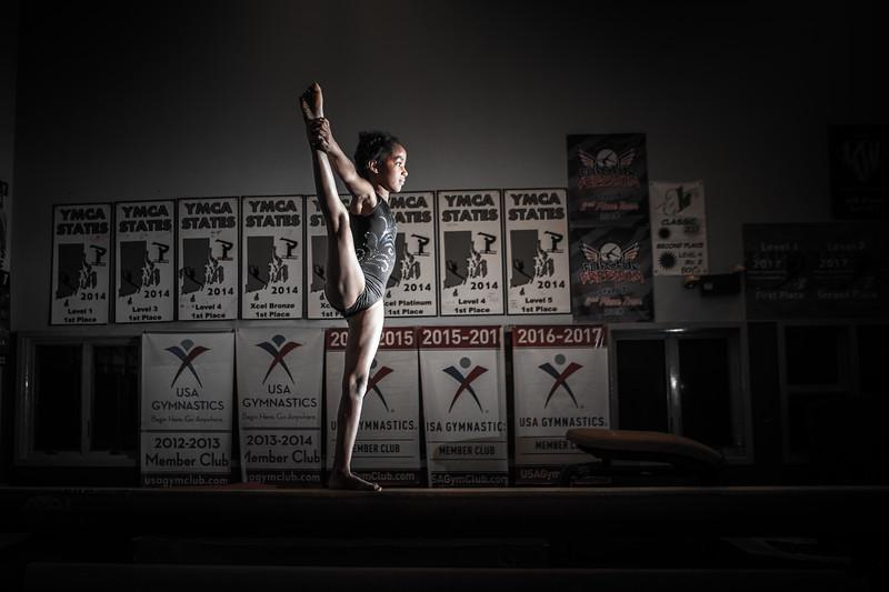 Newport YMCA Gymnastics-90.jpg