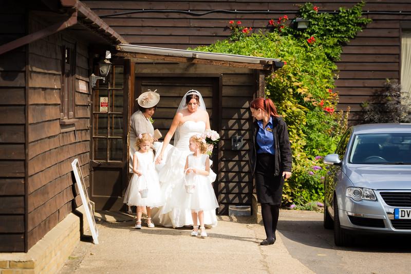 bensavellphotography_wedding_photos_scully_three_lakes (124 of 354).jpg