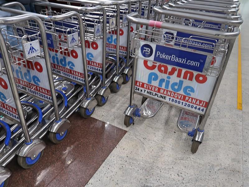 IMG_7659-casino-pride-advertising.jpg