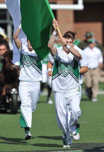 cheerleaders4451.jpg