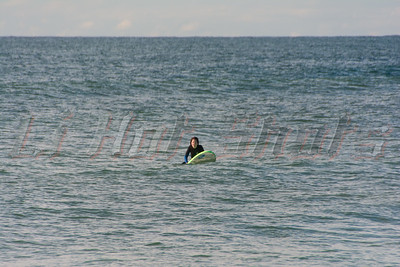 08/24/2014 Surfers Smith Point Outer Beach