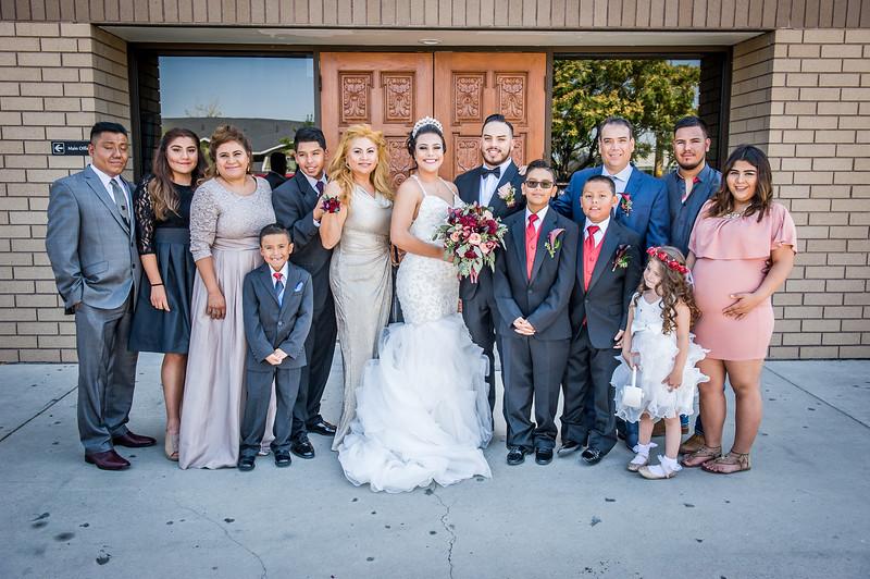 Valeria + Angel wedding -295.jpg