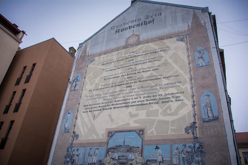Riga94.jpg