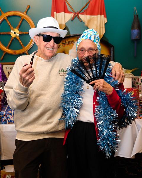 20161210 CMDS Christmas Party-7343.jpg