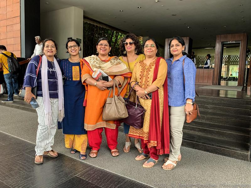 12-14July2019_Reunion_SERMHS87@Kolkata-030.JPG