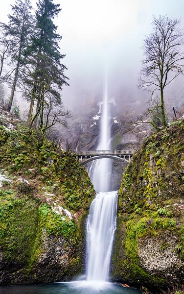 Multnomah Falls 4.jpg