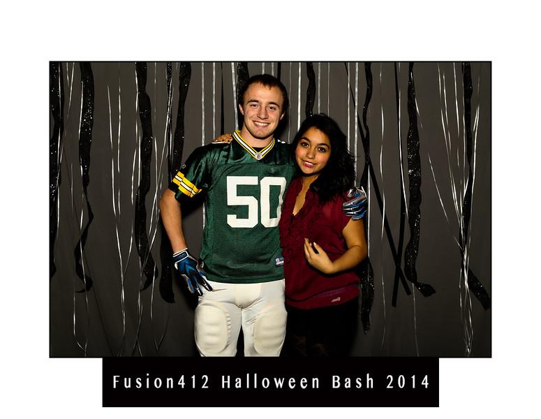 Fusion412 Halloween Bash 2014-39.jpg