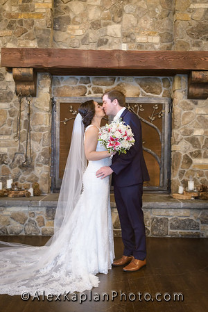 Wedding at Red Tail Lodge at Mountain Creek Vernon Township, NJ - Outtakes by Alex Kaplan Photo Video