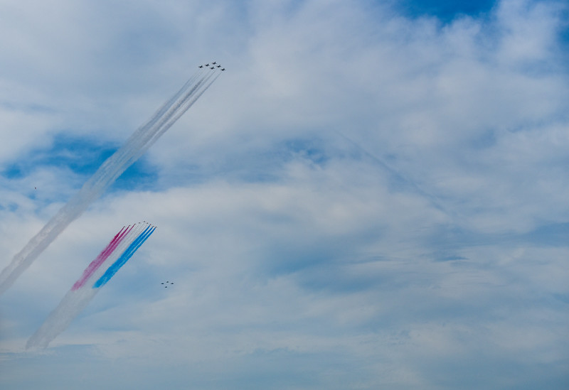 2019 - Red Arrows-8.jpg
