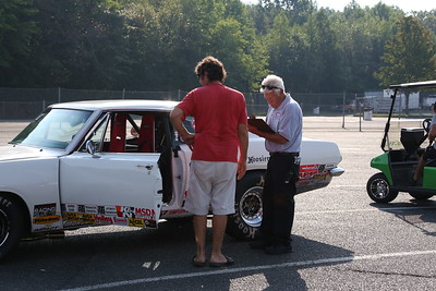 Englishtown Extras and Winners Circle