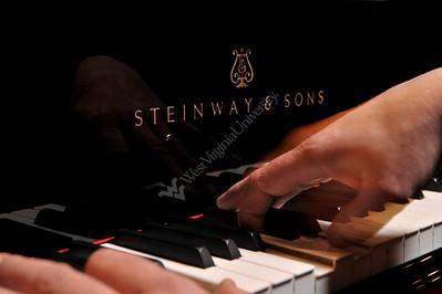 27418 - Steinway Fundraiser Kickoff