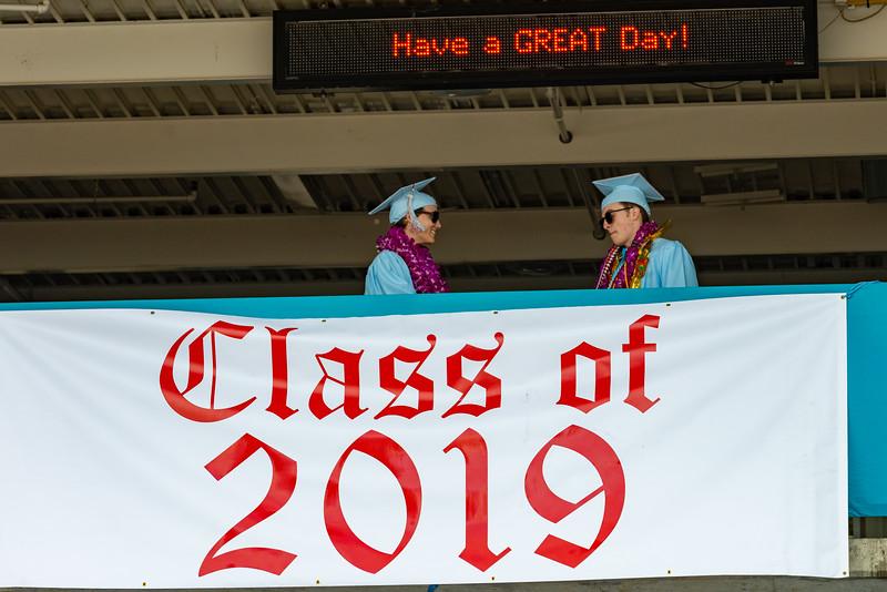 Hillsdale Graduation 2019-10191.jpg