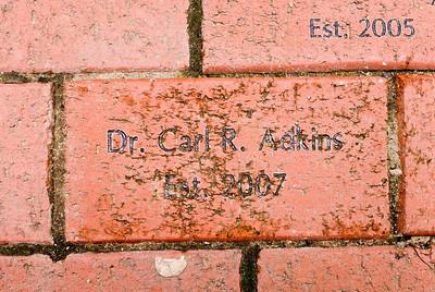25408 Bricks