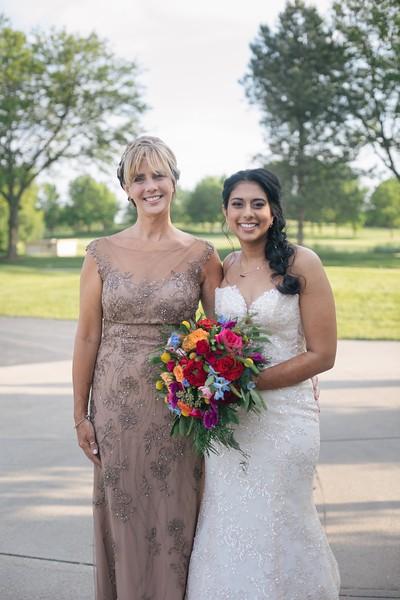 LeCapeWeddings Chicago Photographer - Renu and Ryan - Hilton Oakbrook Hills Indian Wedding -  894.jpg