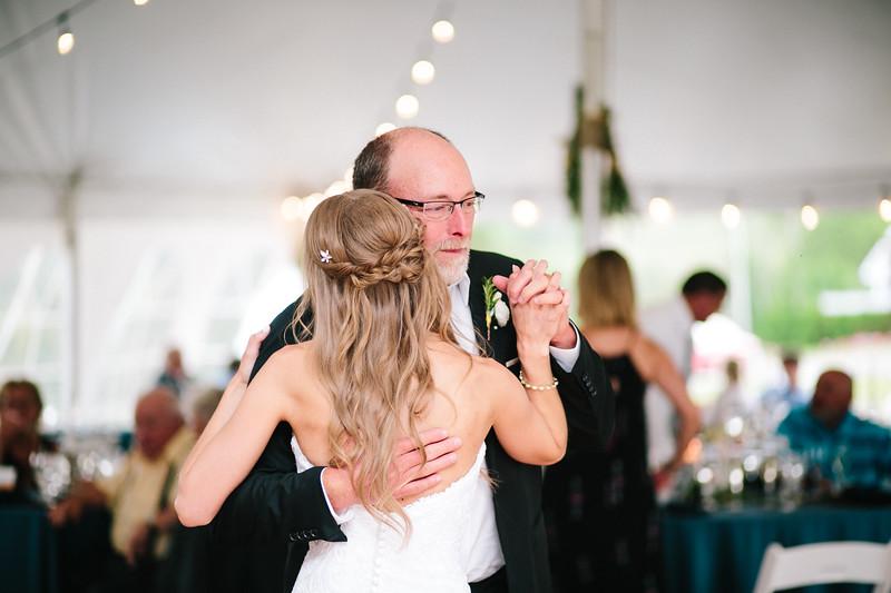 skylar_and_corey_tyoga_country_club_wedding_image-821.jpg