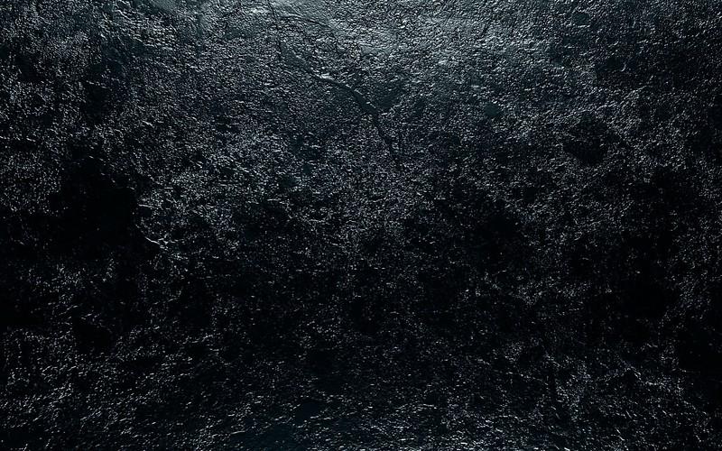 dark_background_texture_86809_2560x1600.jpg