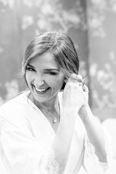 JessicaandRon_Wedding-50-2.jpg