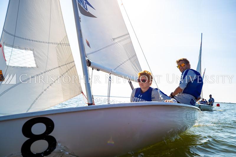 20190910_Sailing_281.jpg