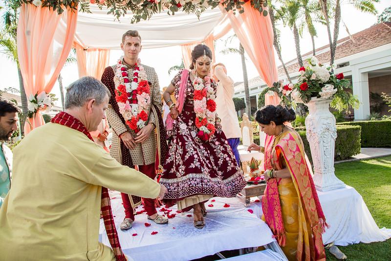 Wedding-2280.jpg