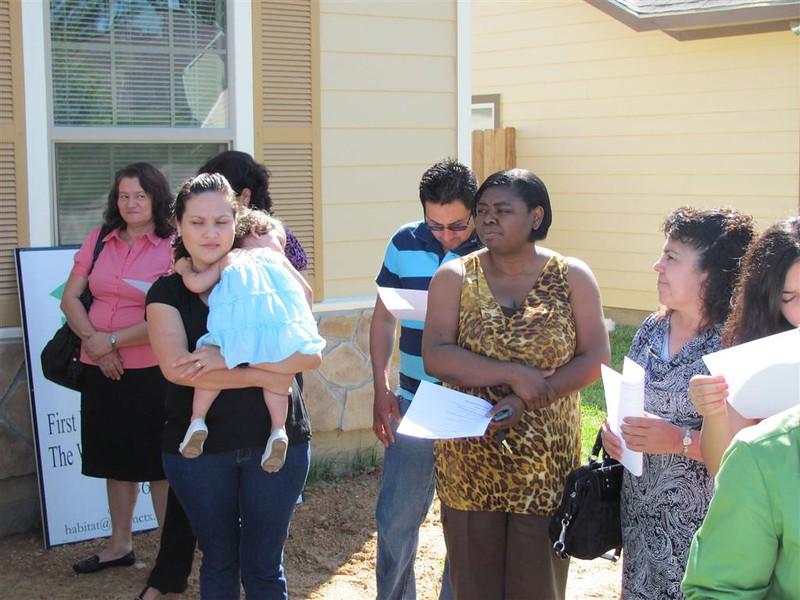 Habitat Ledys Home 4-7-2012 012 (Medium).JPG