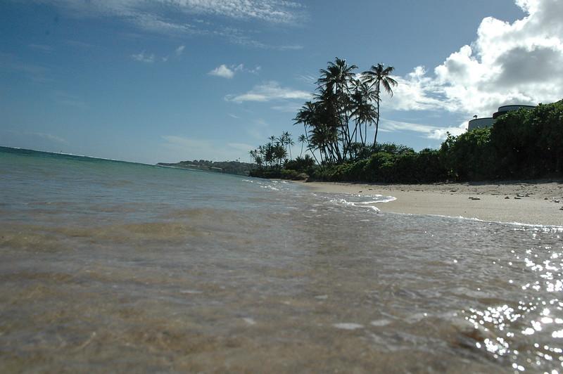 Hawaii - Kahala Beach-102.JPG