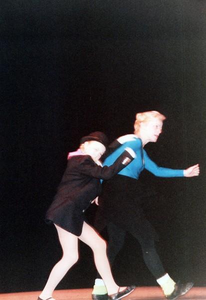 Dance_0351_a.jpg