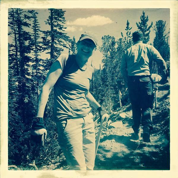 Wilderness Volunteers 07252016_Bighorn Crags_16.jpg