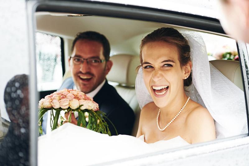Astrid & Francois- un mariage au Pavillon Dauphine