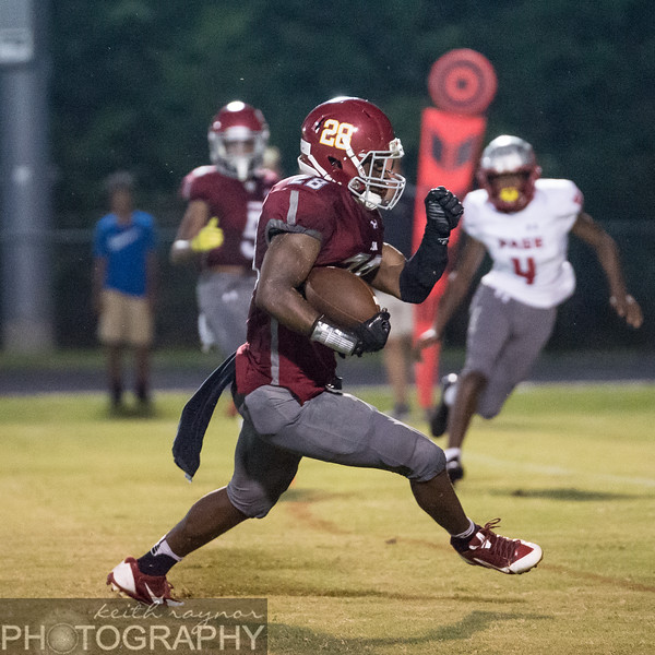 keithraynorphotography southern guilford football page-1-22.jpg