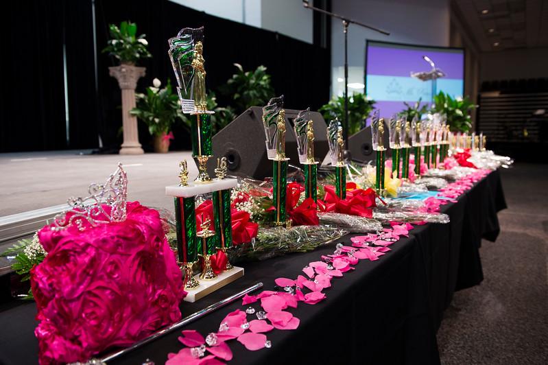 Ms. Pasadena Senior Pageant_2016_001.jpg