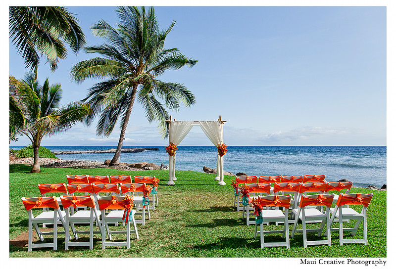 Maui_Wedding_Photographers_Olowalu_Plantation_House_193.jpg