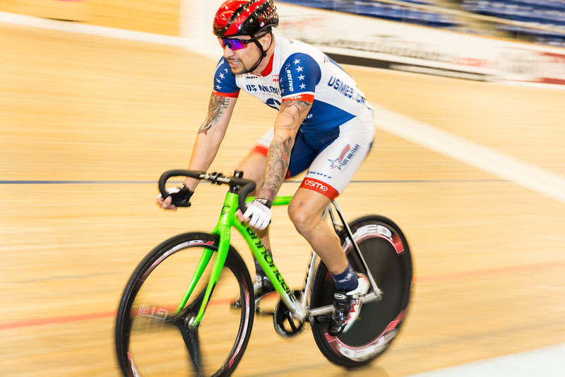 2016 US Para Track Cycling Open_361.jpg