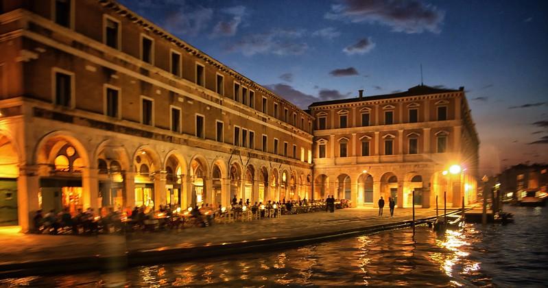 13-06June-Venice-94-Edit.jpg