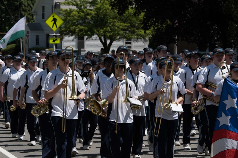 2019.0527_Wilmington_MA_MemorialDay_Parade_Event-0295-295.jpg