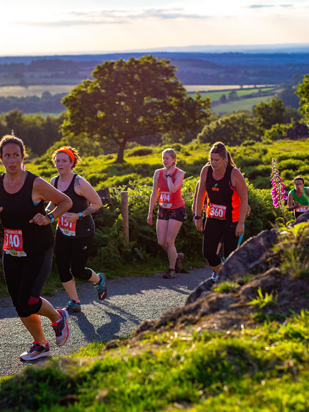 20190621-1942-Beacon Solstice Run 2019-0278.jpg