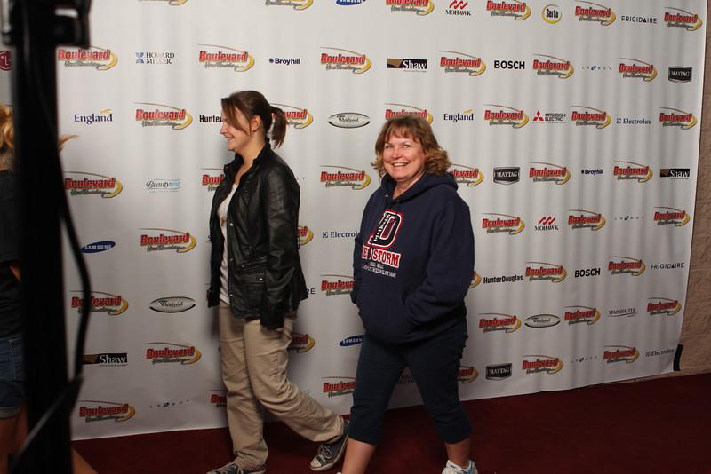Anniversary 2012 Red Carpet-1193.jpg