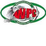 wpc-logo-bb.png