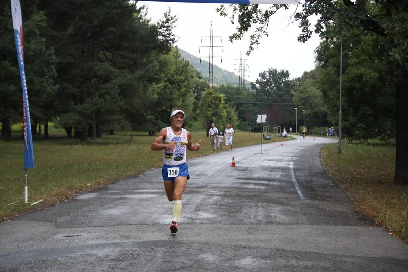 2 mile kosice 60 kolo 11.08.2018.2018-039.JPG