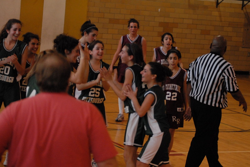 2008-02-17-GOYA- Basketball-Tourney-Warren_192.jpg