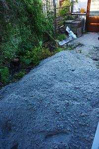 2011_06_10_achtertuin