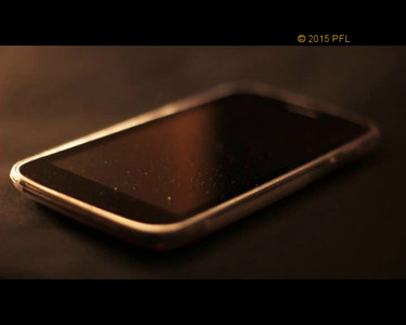 CellPhoneTable