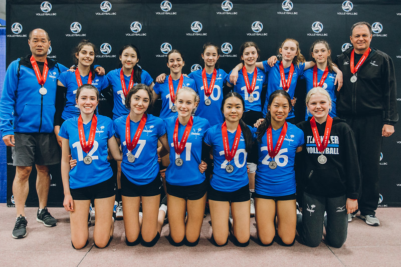 20190429 - Volleyball Provincials @ Tradex Team Photos -11.jpg