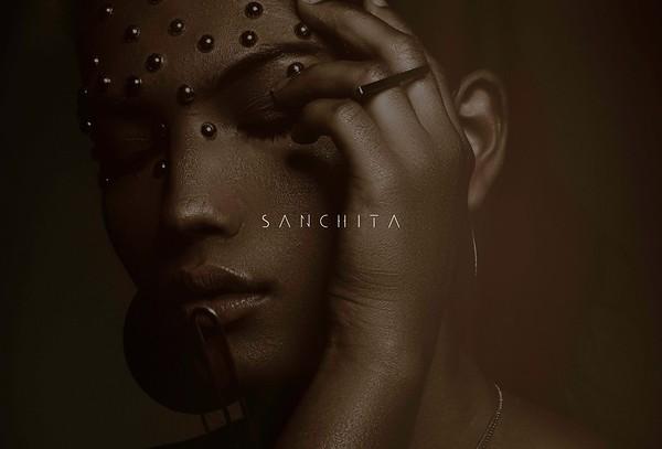 Sanchita