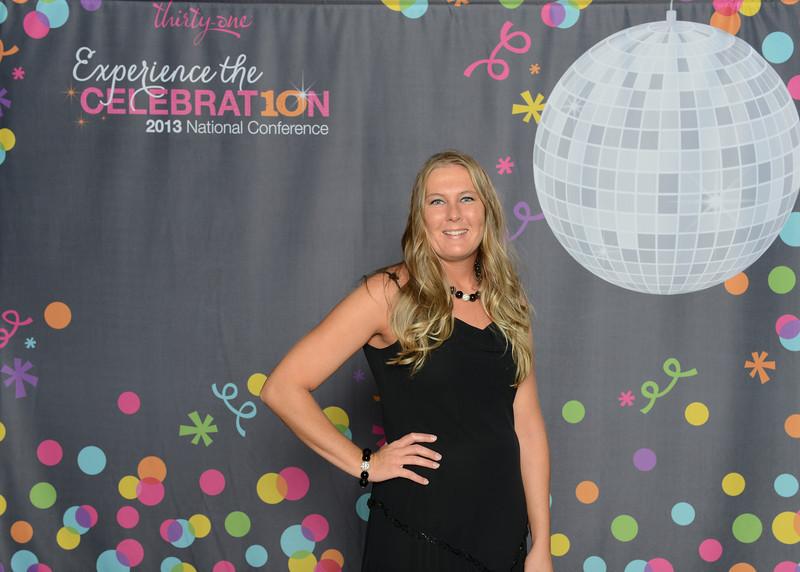 NC '13 Awards - A2-265.jpg